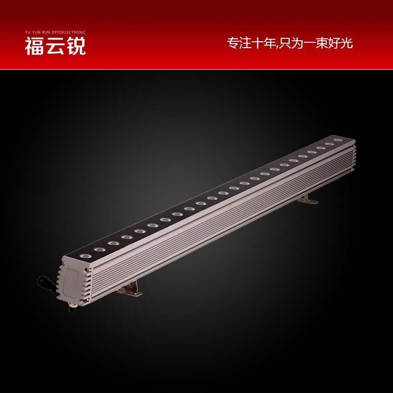 XQC-2402-001