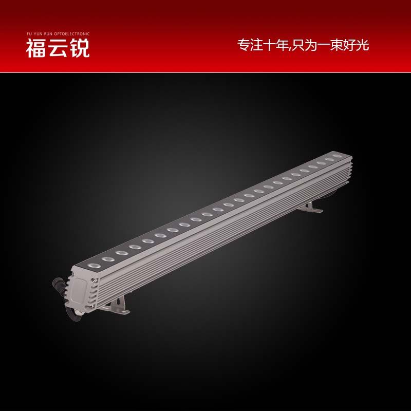 XQC-2401-001