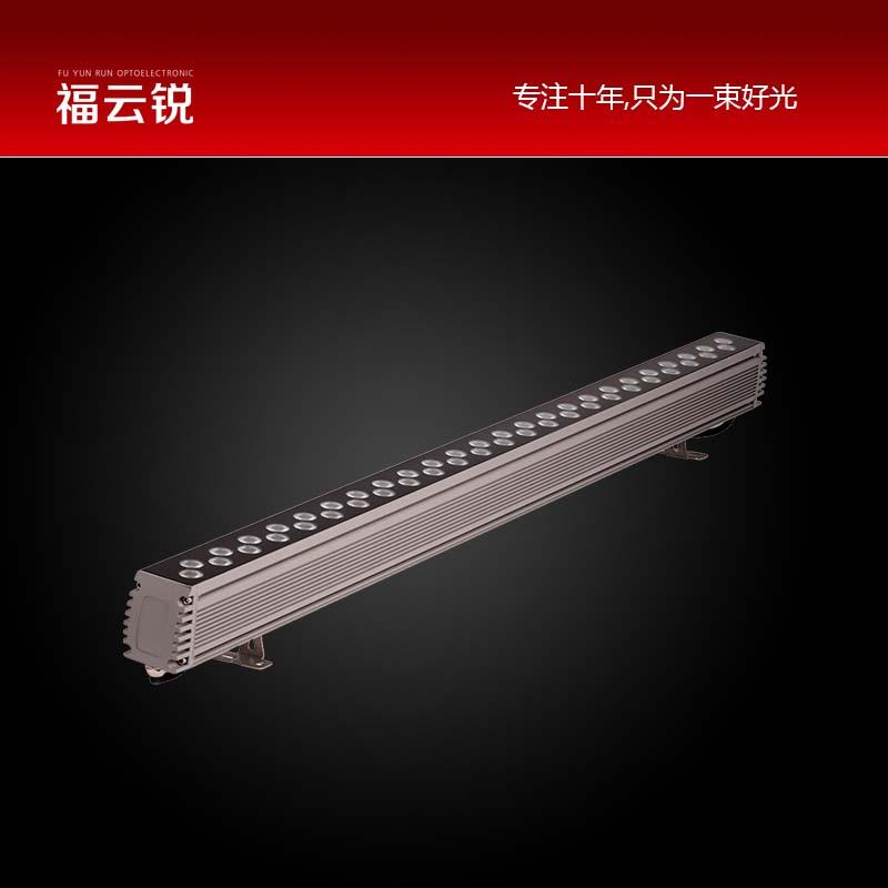 XQC-4801